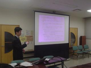 110528_3rd-seminar_photo4.JPG